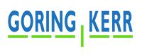 Goring Kerr