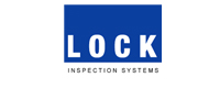 Lock Inspection Systems